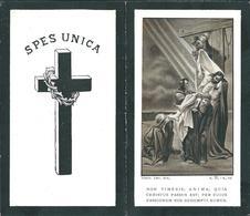 LUTTINO: - COZZI GIOVANNI - S. VITTORE OLONA - M: 1936 - Religione & Esoterismo