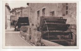 84.188/ ISLE Sur SORGUE - Rue Des Roues - L'Isle Sur Sorgue