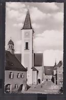 A17x /   Mainburg Hallertau - Mainburg