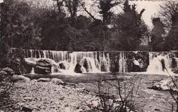83 / SOLLIES PONT / LA CASCADE - Sollies Pont