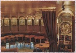 CPSM - PARIS - ST GERMAIN DES PRES - LE DRUGSTORE - Edition Lyna - Cafés, Hotels, Restaurants
