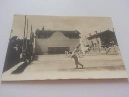 AT -2000-  Saint- Jean-de-Luz - CHISTERA - Cartes Postales