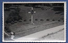 Mauthausen  - Endroit Ou étaient Déversées Les Cendres - War 1939-45