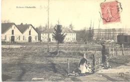 Huilerie D'Incheville - Other Municipalities