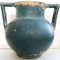 PETIT POT ANCIEN - Archéologie