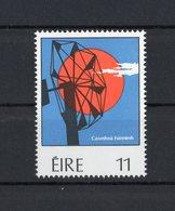 IRLANDA :   Risparmio  Energetico    1 Val.  MNH**   4.10.1979 - 1949-... Repubblica D'Irlanda