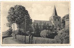 Heppeneert De Kerk Noorden - Maaseik