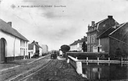 Fexhe-le-Haut-Clocher - Grand'Route (SBP 9) - Fexhe-le-Haut-Clocher