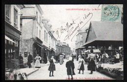76, Gaillefontaine, Le Marche - Autres Communes