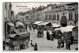 LOT  DE 35 CARTES  POSTALES  ANCIENNES  DIVERS  FRANCE  N44 - Postcards