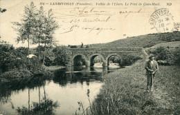 LANDIVISIAU(FINISTERE) - Landivisiau