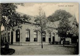 52532175 - Winterswijk - Winterswijk