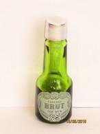 Miniatures De Parfum  BRUT FOR MEN  De FABERGÉ EDT 4.5 Ml - Modern Miniatures (from 1961)