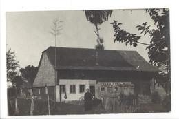 19791 - Ferme Le Jordil Envoyée De St-Martin Fribourg - FR Fribourg