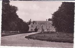 CSM -  Villeny Le Château De La Giraudière - France