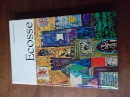 ECOSSE Par PAULETTE DECRAENE - Encyclopaedia
