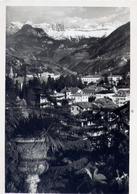 Bolzano - Gries Verso Il Catenaccio - Formato Grande Viaggiata – E 5 - Bolzano