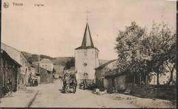 Vresse L Eglise - Vresse-sur-Semois