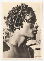 Côte Des Somalis, Jeune Dourba (GF253) L300 - Somalie