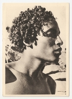Côte Des Somalis, Jeune Dourba (GF253) L300 - Somalia
