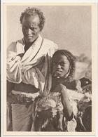 Côte Des Somalis. Plasmarine (GF260) L300 - Somalie