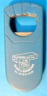 DECAPSULEUR BOUCHON GLACIERE DE LYON GLACE A RAFRAICHIR - Bottle Openers