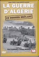 La Guerre D'Algérie  (1 Volume) - History