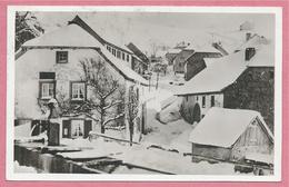 67 - BELMONT - Le Village En Hiver - France