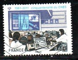 N° 4604 - 2011 - - France