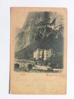Trentino Mezocorona 1904 - Non Classificati