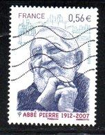N° 4435 - 2010 - - France