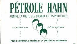 BUVARD PETROLE HAHN - Perfume & Beauty