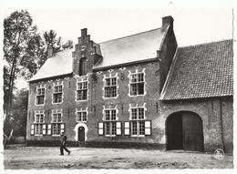Westerlo - De Kaaibeekhoeve - Westerlo