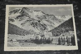 2352   Solda Verso Cima Di Beltovo - Trento