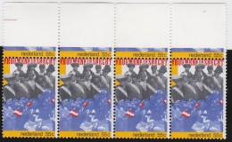 Nederland   .    NVPH       .   1183  8x    Foutdruk     .    **      .     Postfris    .    /    .    MNH - Periode 1949-1980 (Juliana)
