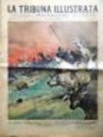 La Tribuna Illustrata 3 Giugno 1934 Alechin Bogoljubov Scacchi Marconi Pacinotti - Livres, BD, Revues