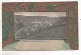 38136  - Panorama  Von  Rumelingen - Cartes Postales