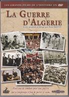 La Guerre D'Algérie  (2 Volumes) - History