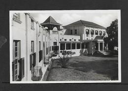 Rhodesia, A Wing Of Victoria Falls Hotel, Unused - Zimbabwe