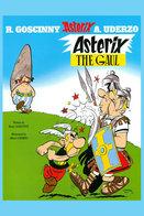 T39-000 ]  Astérix Obelix French Comics, 37 Pre-paid Cards, Postal Stationeries (a Complete Set) - Bandes Dessinées