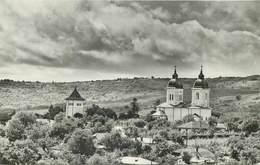 D1300 Husi - Roumanie