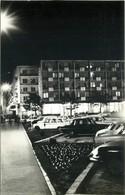 D1300 Pitesti Hotel Arges - Rumänien