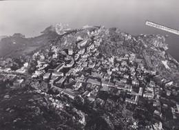 Italie - TAORMINA - Panorama - Altre Città