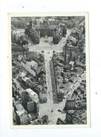 Saint Gilles (BRUXELLES) Vue Aérienne Barrière Et Hôtel Communal - St-Gilles - St-Gillis