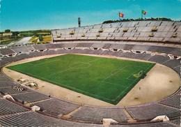 Stadium  -  Stade  -   BENFICA - Football