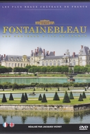 FONTAINEBLEAU - Historia