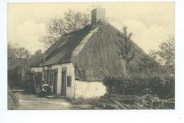 Kasterlee Leemen Huizeke Te Isschot - Kasterlee