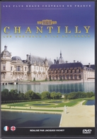 CHANTILLY - Histoire