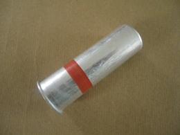 Cartouche Pour Lance Fusée à 1 Illumination Rouge. - Equipment