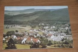 3307- Gasthof Liese, Würdinghausen - Germany